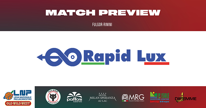 Match_Preview